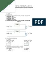 Examen Redes de Distribucion