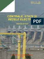 Centrale statii si retele electrice.pdf