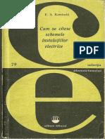 Cum se citesc schemele electrice.pdf