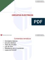 Circuitos_eléctricos (3)