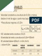 Clase 6 - Cargas y Combinaciones en Puentes - Copia (3) 2
