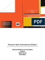 [International Edition] Wayne Tomasi - Advanced Electronic Communications Systems (2013, Pearson).pdf