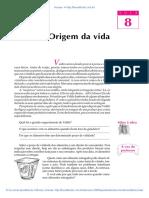 08-Origem-da-vida.pdf
