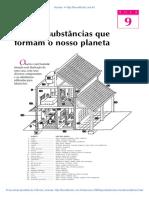 09-As-substancias-que-formam-o-nosso planeta.pdf