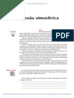11-Pressao-atmosferica.pdf