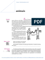 29-Os-animais.pdf
