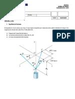 350117336-Parciales-Estatica.pdf