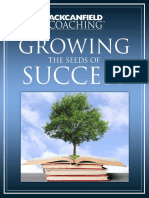 Pdf6 Growing Seeds of Success[1]