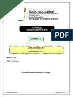 Life-Sciences-2010 (1).pdf