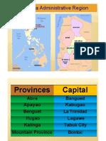 Cordilleraaa