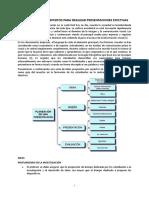 Presentaciones efectivas.docx