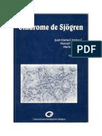 SndromedeSjgren.pdf