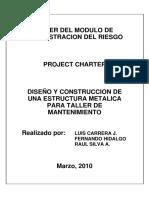 Deber Riesgo.pdf