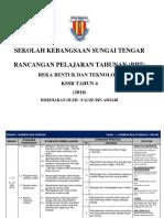 RPT-RBT T4.docx