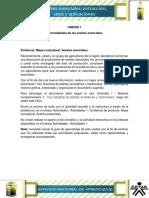 Configuracion Electronica 2006 2 Medio