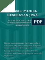 12.-Konsep-Model-Kesehatan-Jiwa.ppt