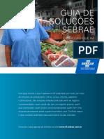 266476417-Guia-de-Solucoes-Sebrae.pdf