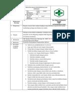 361091720-Sop-Pencegahan-Pengendalian-Infeksi.docx