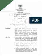 SK-1.pdf