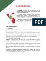 EL ESTADO PERUANO- katy.docx