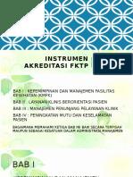 INSTRUMEN AKREDITASI POKJA ADMEN.pptx