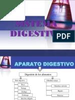 aparello dixestivo.ppt.pdf