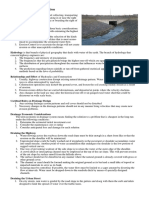 2. Drainage and Slope Protection.pdf