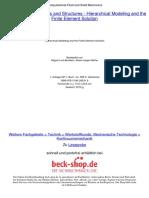 9783540263319_TOC_001.pdf