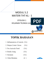 1. OTOLOGI 1 - MODUL 5.2 -KELAINAN TELINGA LUAR.pdf