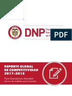 CO GIN F173 Documento Para Estudio