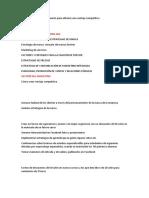 Estrategias de posicionamiento para obtener una ventaja competitiva.docx