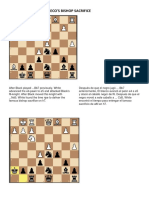 Estrategias de Posicionamiento Para Obtener Una Ventaja Competitiva