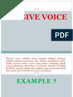Pasive voice.pptx