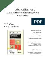 Métodos cualitativos y cuantitativos (cap.  sobre la verdad de las fotografías).pdf