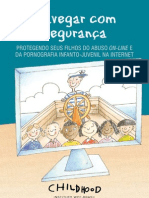 Navegar-com-Segurança-2008-1