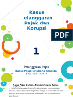 pkn.pptx