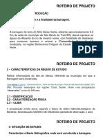 Aula_roteiro de Projeto_parte 1