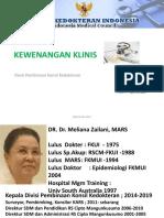 Meliana_-Clinical_previledge-_Medan1.pdf