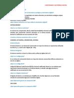 Cuestionario Digitales PARCIAL 1