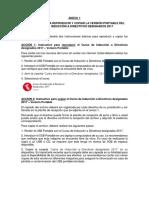 Instructivo para reproducir y copiar la versión portable.docx