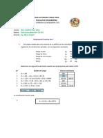 Practica Nº1 Solucionario.pdf