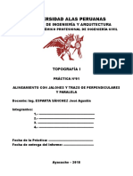 InformePracticasAlumnos (1).doc