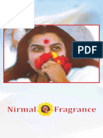 Nirmal Fragrance__SY Collective-4.pdf