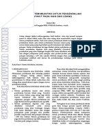 103-228-1-SM.pdf