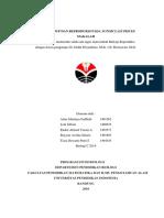 113483_113474_Reproduksi Pisces (2)