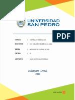 MEDICION DE CAUDAL DE RIO.docx