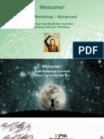 sy_advanced_workshop_b_wide_2012.pdf