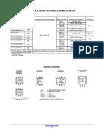 145rt-14.pdf