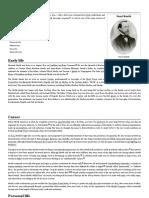 Henri Nestlé - Wikipedia.pdf