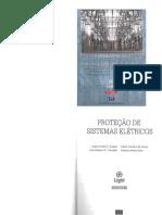 10.Protecao.de.Sistemas.eletricos - Carlos Andre S Araujo